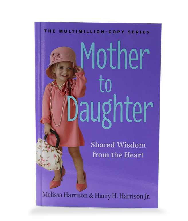 http://www.amazon.com/Mother-Daughter-Melissa-Harrison/dp/0761137920/ref=pd_sim_b_1
